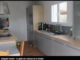 plan de travail cuisine hetre plan de travail cuisine hetre usaginoheya maison