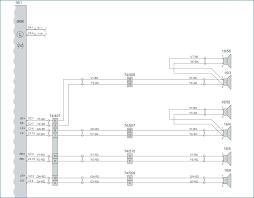 volvo wiring diagram xc70 jobdo me