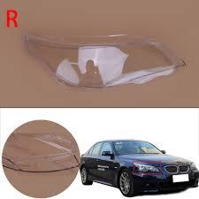 aliexpress com buy 1pc front headlight lens cover headlamp shell