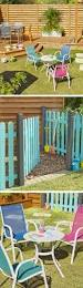 Types Of Garden Fencing The 25 Best Fence Paint Colours Ideas On Pinterest Grey Fence