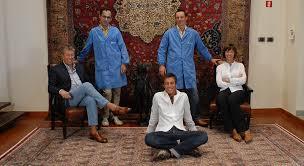 tappeti orientali torino simorgh tappeti orientali persiani torino vendita tappeti