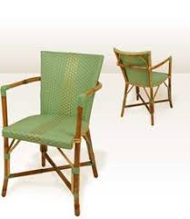 Green Bistro Chairs French Bistro Chairs Buy French Bistro Bar Restaurant Chairs