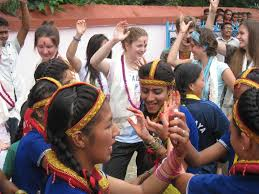 trips for high school graduates summer volunteer programs for high school students projects abroad