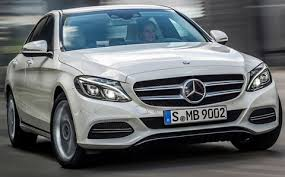 mercedes c class cost 2015 mercedes c class price pictures