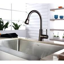 pull kitchen faucet reviews stainless steel kitchen faucet songwriting co