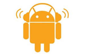 ringtones for android to and set ringtones for android