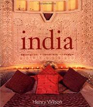 Indian Interior Design Collection Indian Interior Design Magazines Photos The Latest