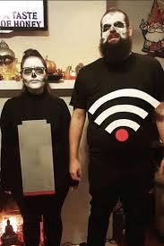 cute halloween tshirts 97 best halloween images on pinterest halloween ideas