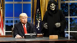 Oval Office Trump by Watch Oval Office Open From Saturday Night Live Nbc Com