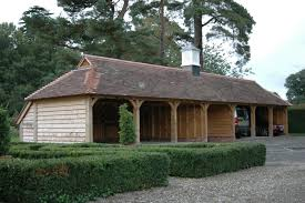 House With Carport by Carport With Side Storage Carport Ideas Pinterest Storage
