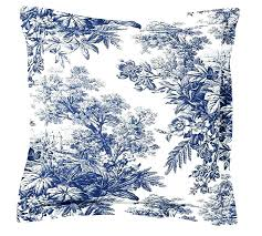 Pottery Barn Duvet Covers On Sale Matine Toile Duvet Cover Matine Toile Duvet Cover Sham Sprout