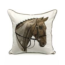 designer throw pillow covers ballard essential throw pillow cover gallery of high quality embroidery horse designer pillow cover sofa cushion cover canvas home bed decorative case with designer throw pillow covers