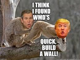 Quick Meme Maker - monkey meme generator imgflip