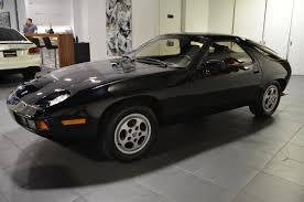 porsche 928 interior 1978 porsche 928 for sale 2030904 hemmings motor news