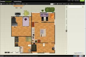 homestyler web based interior design software with photo of new