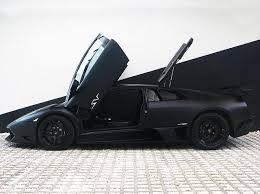 lamborghini murcielago sv black 中華車庫 china garage we just cars lamborghini