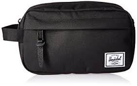 gear supply co light drive amazon com herschel supply co chapter carry on black