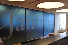 resume template for customer service associate ii slap ii janney montgomery scott s recruiting won t be slowed by broker
