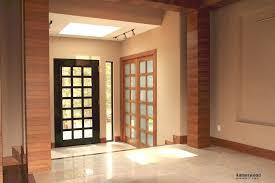 Asian Closet Doors Asian Style Sliding Doors Laudable Sliding Doors Style Sliding