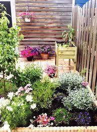 Small Home Garden Ideas Vegetable Small Home Garden Small Garden In Gardening Gessoemsp