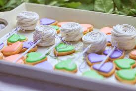 meringue u2013 brookies cookies