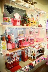 My Homemade Barbie Doll House by Best 25 Big Doll House Ideas On Pinterest Doll House Book Shelf