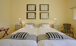 chambre lit jumeaux lit adulte jumeaux lits jumeaux pour adultes wiblia com
