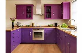 Kitchen Cabinet Colors Kitchen Cabinets Color Combination At Home Design Concept Ideas