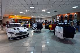 nascar fan online store team penske about us team penske retail store