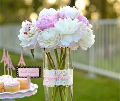 paris theme party french macarons eiffel tower paris bridal