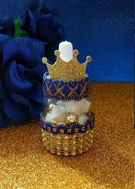 Royal Blue Baby Shower Decorations - the 25 best baby shower favors boy ideas on pinterest diy baby