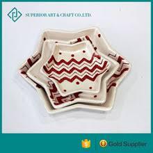 unpainted ceramic ornaments unpainted ceramic ornaments suppliers