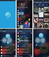 instagram mod apk gratis kumpulan bbm mod whatshaap apk untuk ponsel