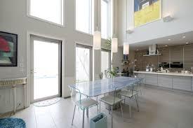 Schlafzimmer Richtig Einrichten Feng Shui Feng Shui Farben Tipps Ideen Interieur Feng Shui Farben Tipps