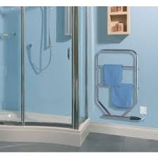 Bathroom Electric Heaters by A Range Of Electric Heating Products Suitable For Heating Bathrooms