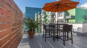 soma square apartments reviews in soma one saint francis pl