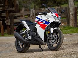 honda cbr old model cbr300 price under 700 more than cbr250 2000 less than cbr500