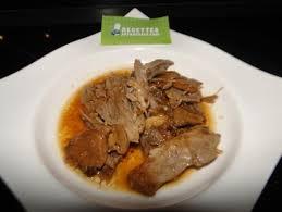 cuisiner cuisse de canard cuisse de canard au miel et au porto magali r