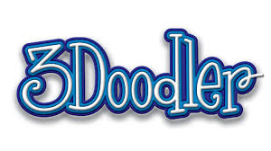 3doodler create 3d pen with 3doodler the world u0027s first 3d printing pen by wobbleworks llc