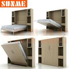 Folding Bed Wall Fold Up Wall Bed Beautiful Small Folding Bed With Bed Sofa Sofa