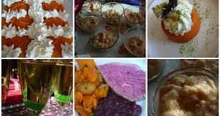 la cuisine mol馗ulaire tpe cuisine mol馗ulaire bruxelles 28 images la cuisine mol 233