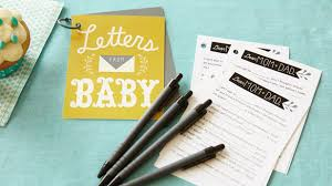 free printable baby shower hallmark ideas inspiration