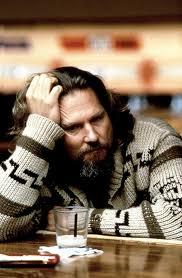 pendleton sweaters lebowski sweater pendleton woolen mills