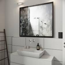 idea for bathroom decor bathroom popular bathroom mirror ideas bathroom gallery