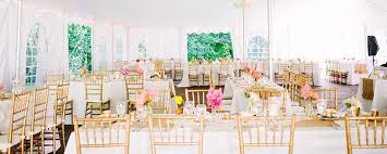 discount linen rentals event rentals massachusetts party rentals massachusetts and nh