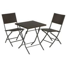 Tesco Bistro Table Tesco Bistro Chairs For Alluring Furniture Classic Accessories