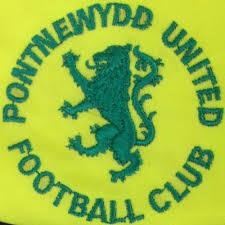 bli bli united pontnewydd united fc pontnewyddf twitter