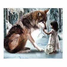 wolf home decor 18 best wolf decor images on pinterest wolves