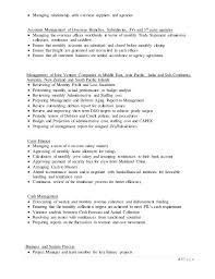 resume key terms esl essay editing service usa best curriculum vitae editing