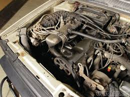 images of vw fox wagon engine sc